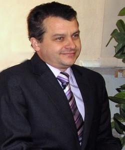 Текст: Алексей Исаков, президент Восточно-Днепровской конференции.