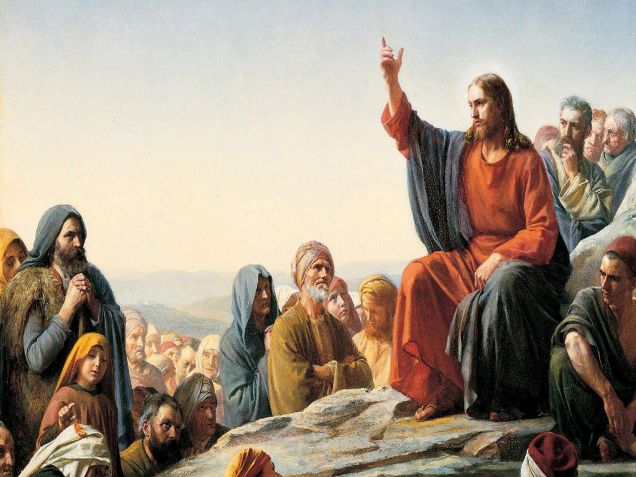 квартиры, возвращения иисуса картинки многие остались