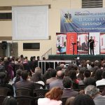 Online evangelism instruction provides training to thousands in colombia 150x150