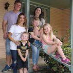 Adventist food company helping kids to flourish in australia 150x150