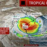 Adra responds to extremely dangerous tropical cyclone idai 150x150