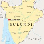 What seventh day adventists face in burundi 150x150