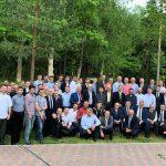 Shkola presviterov hristian adventistov sedmogo dnya 2019 god  150x150
