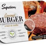 Adventist food factory launches meat like vegan burger in brazil 768x462 150x150