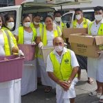 Adra samoa responds to deadly measles outbreak 768x384 150x150