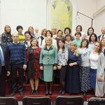 2020 serpuhov zhenskij otdel konsultativnaya 150x150