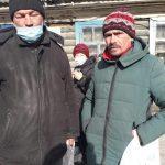 Asv — blagoveshhensk. 150x150