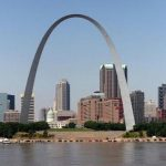 Adventist church moves general conference session to st. louis missouri1 768x384 1 150x150