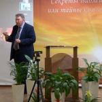 Evangelskaya programma — 13 22.02 — habarovsk 150x150
