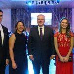 Adventist education brilliantly represented at australia national forum1 768x384 1 150x150